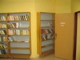 knihovna02