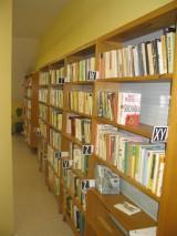 knihovna03