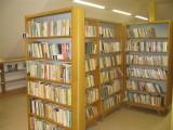 knihovna04