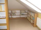 knihovna05