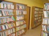 knihovna06
