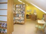 knihovna07