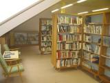 knihovna09