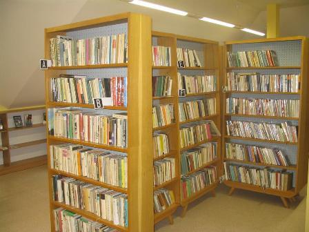 OBRÁZEK : knihovna04.jpg